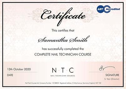 Nail technician courses .jpg