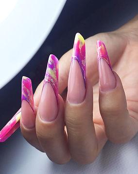 nail-courses-near-me.jpg