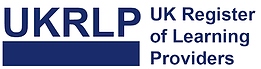 Nail courses UKRPL