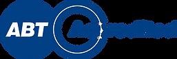 ABT accredited logo