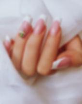 acrylic-nail-course.jpg