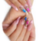 Nail Technician Courses 34 copy_edited.j