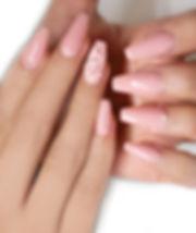 Nail Technician Courses 29_edited.jpg