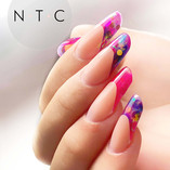 Nail courses Liverpool