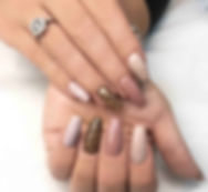 nail-technician-courses.jpg