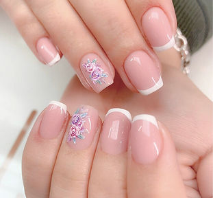 Nail Technician Courses 25.jpg