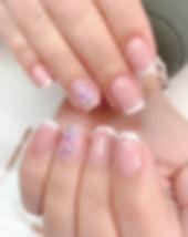 Nail Technician Courses 25.jpg