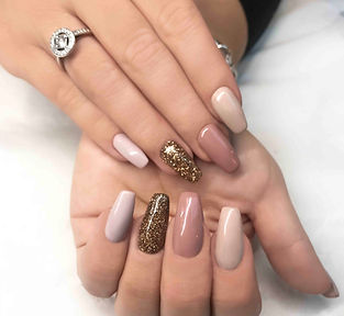 Nail Technician Courses 27.jpg