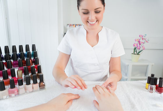 Nail Technician Courses 7.jpg