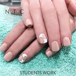 Nail courses Doncaster