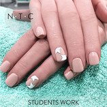 Nail courses Sheffield