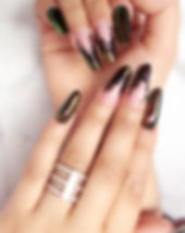 Nail Technician Courses 35_edited_edited