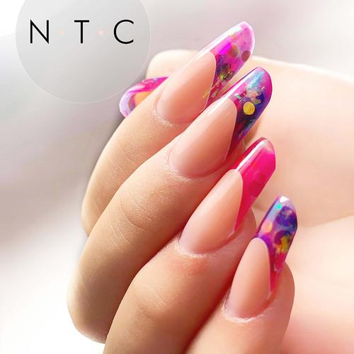 Acrylic nail courses Southampton