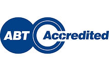 Accredited-Logo.jpg