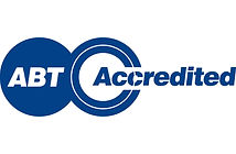 Accredited-Logo.jpg