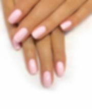 shellac-nail-course.jpg