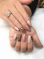 Nail Courses Nottingham.jpg