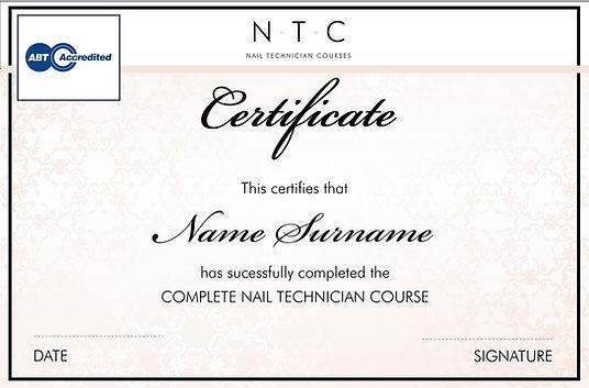 certificate final-01.jpg
