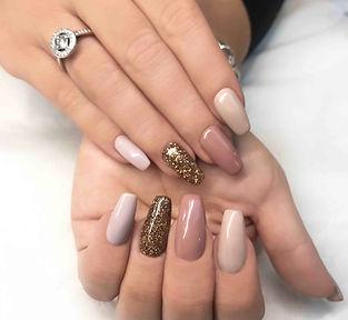 nail-technician-courses-birmingham.jpg