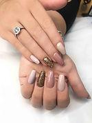 Nail Courses Euston_Kings.jpg
