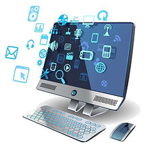 formation-informatique-toulouse.jpg