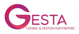 profile-logo-original_edited.jpg