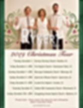 Christmas-Tour-Dates-01-01.jpg
