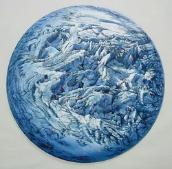 5-Planeta glacial. 2016
