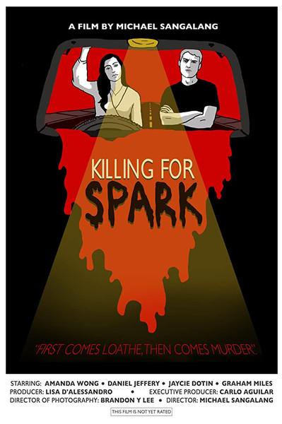 Killing For Spark