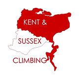 Children's Climbing Clubs in Tunbridge Wells