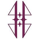 4 logo.jpeg