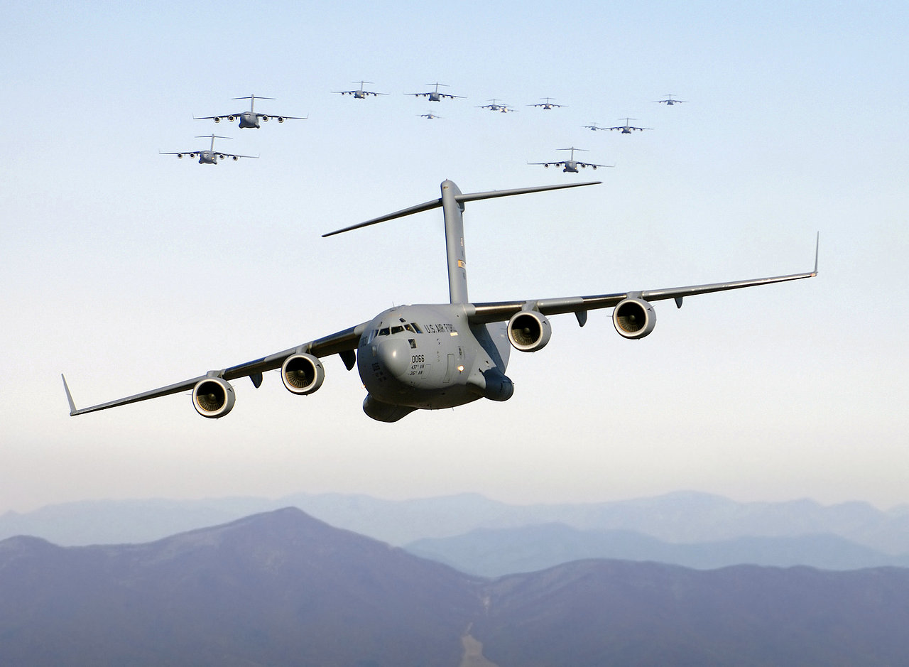 c17_aircraft_alt