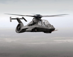 americas_first_stealth_helicopter_8