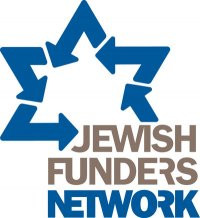 Impact Investing Through a Jewish Lens