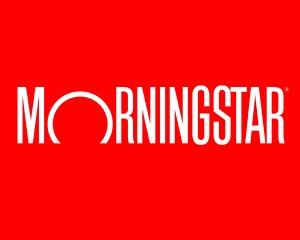 Morningstar Acquires Research Firm with Anti-Israel Bias