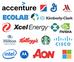 "JLens' 2019 List of ""Most Kosher"" US Companies"