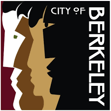 Opposition to Berkeley's Israel divestment resolution