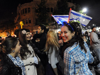 Israel Is Ripe For Impact Investing