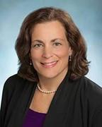 Investor Spotlight: Jewish Community Foundation San Diego