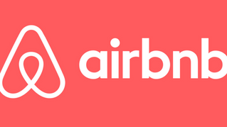 Airbnb Abandons Corporate Social Responsibility Values by Acquiescing to BDS Campaign