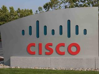 Anti-Israel BDS Attacks Fail at Cisco
