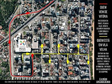 Mapa Mirella atualizado.jpg