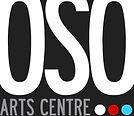 OSO Logo.jpeg