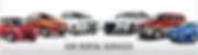 Booking-Online-Car-rental-services-in-De