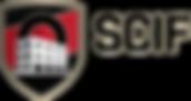 SCIF - fullcolor.png