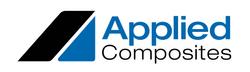 AC logo - blue