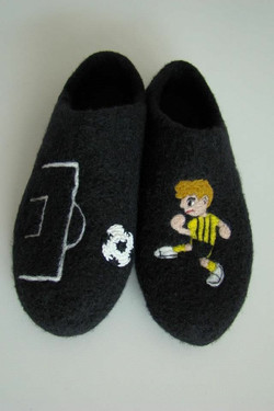Fußballer