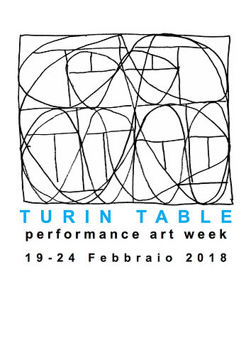 libro turin table copertina.jpg