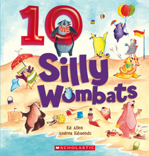10_silly_wombats.jpg