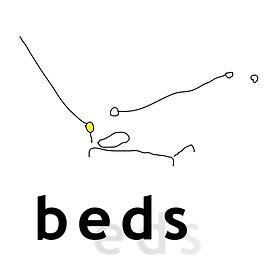 Beds_Logo-quadrato.jpg